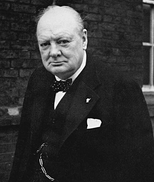 پرونده:Churchill portrait NYP 45063.jpg