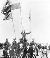 Irankaval1945.jpg
