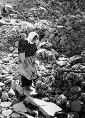 EarthquakeBoinZahra1341c.jpg