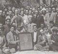 Pyshehvari with stalin.jpg