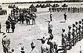 Indian soldiers in Iran 1943.jpg