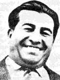 محمد مسعود مدیر روزنامه مرد امروز که با شلیک گلوله به وسیله خسرو روزبه افسر تودهای کشته شد