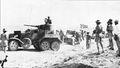 Britishsovjettroops.jpg
