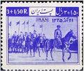 Stamp1329Anniversary4thLiberationAzerbaijan6.JPG