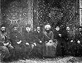 Kasravi192Azarbaijan8Representatives.jpg