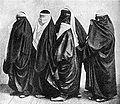 IranianWomenQhajarEra.jpeg