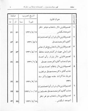 Majlis 17.pdf