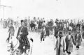 Ghashghaii1943.jpg