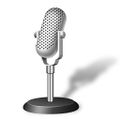 Microphone-icon.jpg